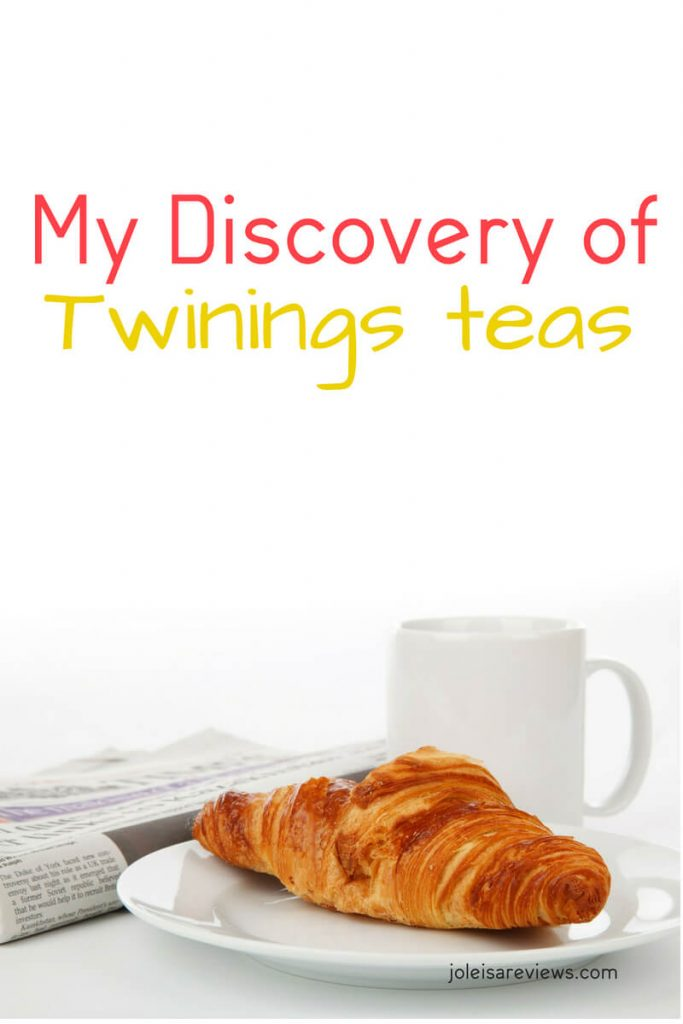 This week I discovered Twinings teas. There are some really unusual blends that are really delicious. Read to see what rating I gave the strawberry and raspberry infusion.