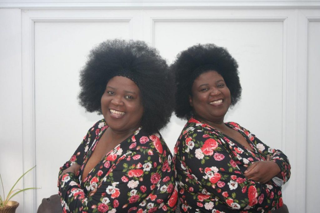 Looking for fashion for the curvy woman? We tried some plus size fashion from Pink Clove. Read to see how we got on and how you can get your hands on some.